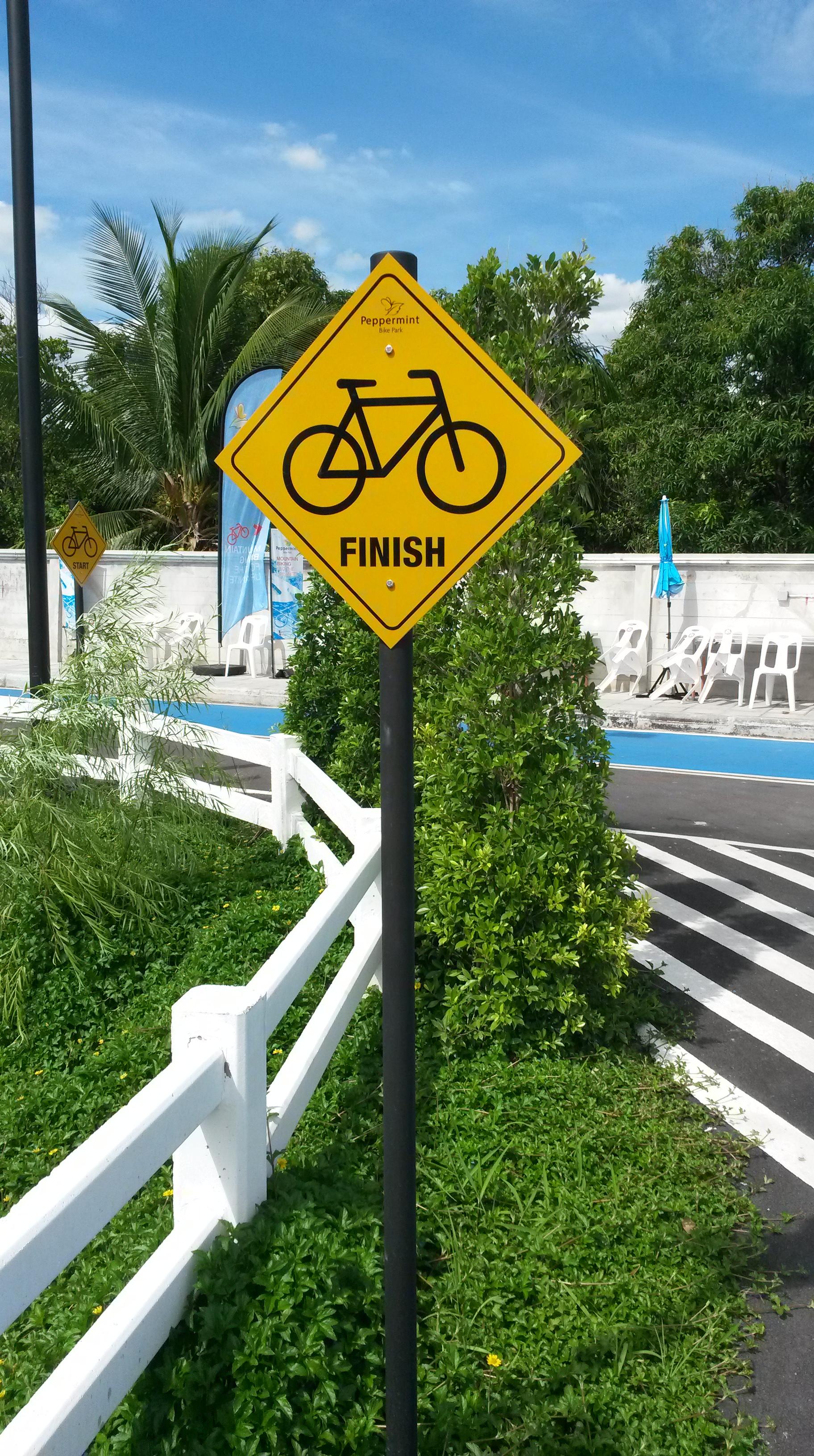 Mountain Biking for the Urbanite! – Beyond Khao San Road a2db80ffc